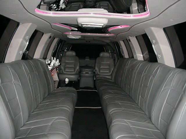 Airport,Business limo,Prom limo,New york limousine services,bachelor party limo service,cheap limo service,wedding limo, passenger limo, bwi limo, casino limosine, jkf limo service, connecticut limo service, corporate limo service