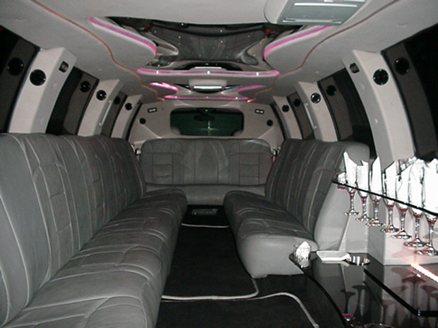 business limo,Prom limo,New york limousine services,bachelor party limo service,cheap limo service,wedding limo, passenger limo, bwi limo, casino limosine, jkf limo service, connecticut limo service, corporate limo service